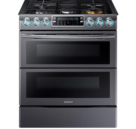 black-stainless-samsung-double-oven-gas-ranges-nx58k9850sg-64_1000