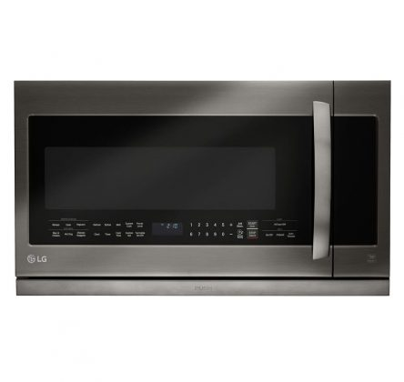 black-stainless-steel-lg-electronics-over-the-range-microwaves-lmhm2237bd-64_1000