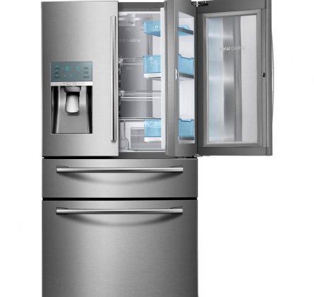 stainless-steel-samsung-french-door-refrigerators-rf28jbedbsr-64_1000
