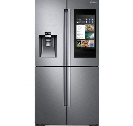 stainless-steel-samsung-french-door-refrigerators-rf28n9780sr-64_1000